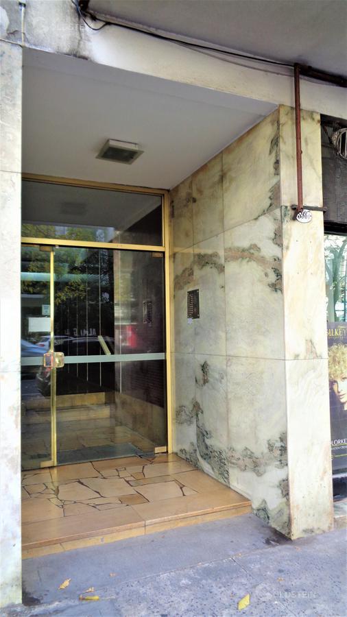 Foto Departamento en Alquiler en  Almagro ,  Capital Federal  DIAZ VELEZ, AVDA. al 3900