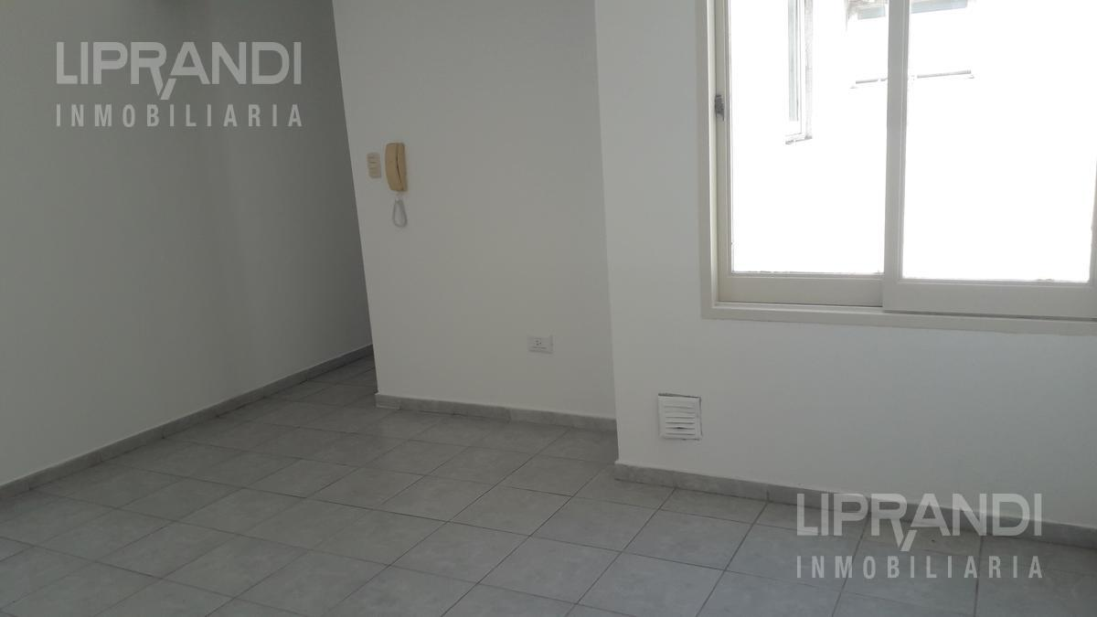 Foto Departamento en Alquiler en  Alberdi,  Cordoba  PASO DE LOS ANDES al 200