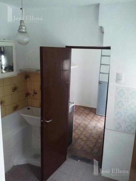 Foto Departamento en Alquiler en  Abasto,  Rosario  España al 2000
