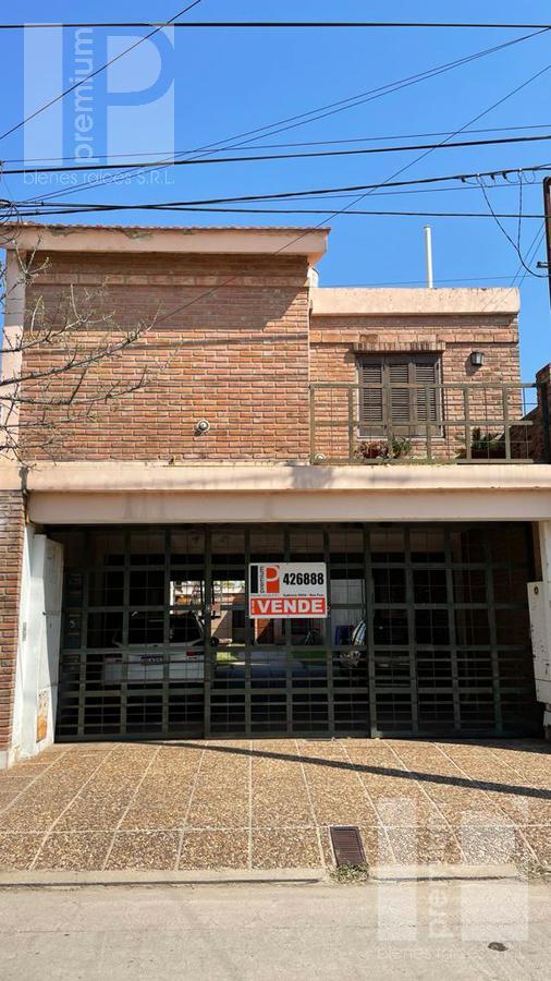 Foto Departamento en Venta en  Catedral,  San Francisco  GENERAL PAZ al 700