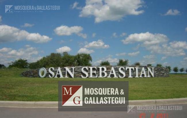 San Sebastian - Pilar   Countries/B.Cerrado (Pilar)   San Sebasti�n