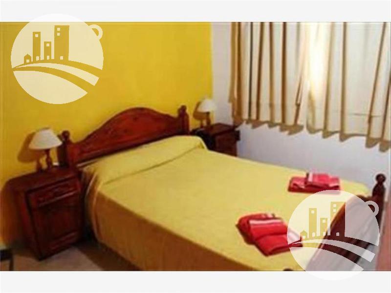 Foto Hotel en Alquiler en  Santa Teresita ,  Costa Atlantica  CONFIDENCIAL