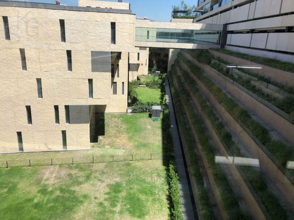 Foto Departamento en Venta en  Lomas de Vista Hermosa,  Cuajimalpa de Morelos  SKG Asesores Inmobilarios  Vende Departamento en Residencial Privee,  Lomas de Vista Hermosa