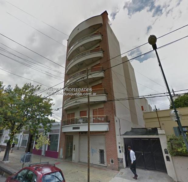 Foto Departamento en Alquiler en  La Plata,  La Plata  42 E/ 13 Y 14