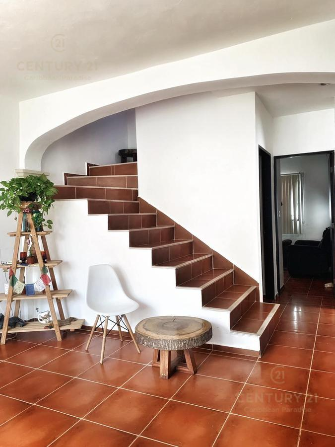 Marsella Casa for Venta scene image 13