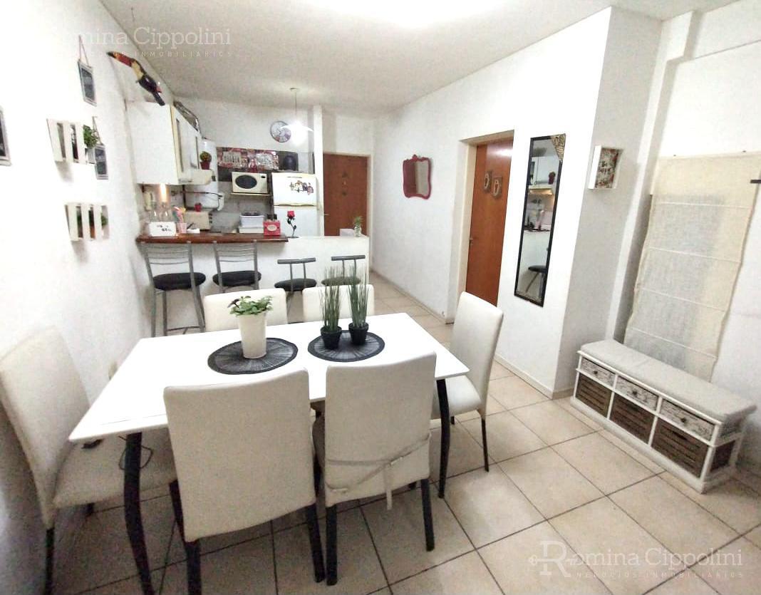 Foto PH en Venta en  Villa Urquiza ,  Capital Federal  Galvan al 3400