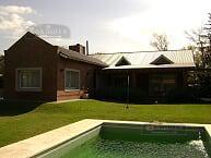 Foto Casa en Venta en  Parque Las Naciones,  Guernica  FRANCIA 1044