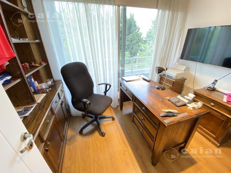 Foto Casa en Alquiler   Alquiler temporario en  Los Sauces,  Nordelta  Los Sauces, Nordelta, Casa al Lago