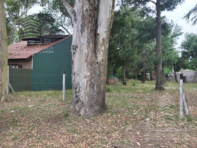 Foto Terreno en Venta en  San Bernardo Del Tuyu ,  Costa Atlantica  EXCELENTE TERRENO!! EN OPORTUNIDAD!! ACEPTA PERMUTA!! 10 X 41