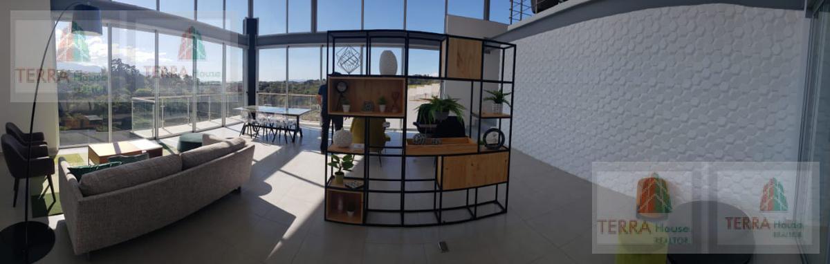 Foto Casa en Renta en  Moravia ,  San José  Moravia