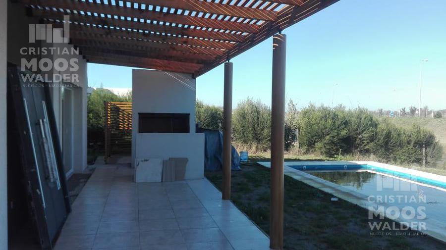 Foto Casa en Venta en  El Canton - Puerto,  Countries/B.Cerrado  Canton Puerto