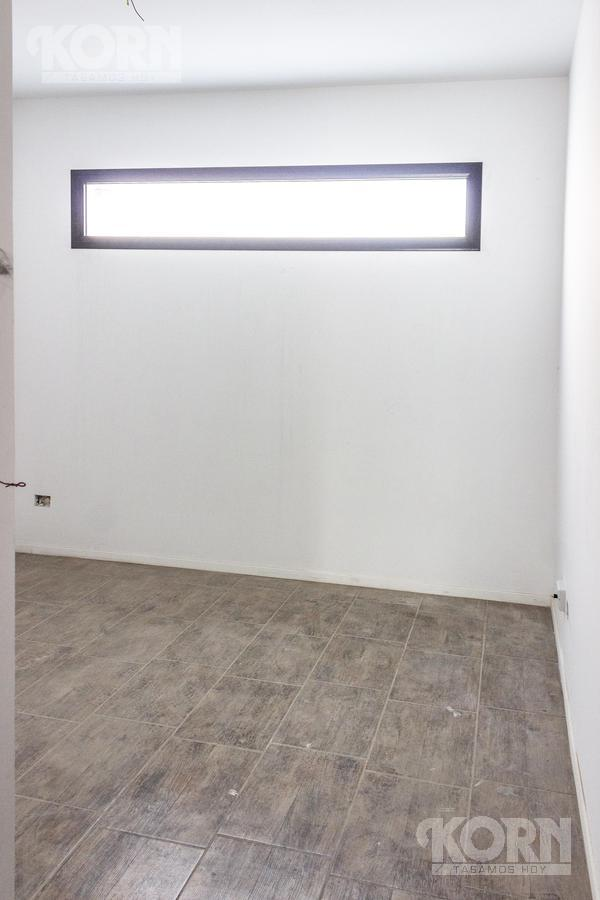 Foto Departamento en Venta en  Belgrano ,  Capital Federal  Rivera y Conesa