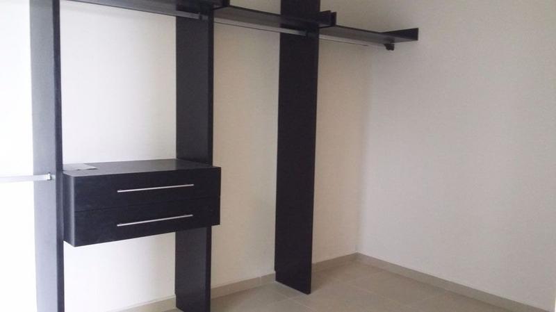 Foto Casa en condominio en Venta en  Fraccionamiento Paraiso Del Estero,  Alvarado  CASA EN VENTA LA RAMBLA Nº 6 / EL ESTERO