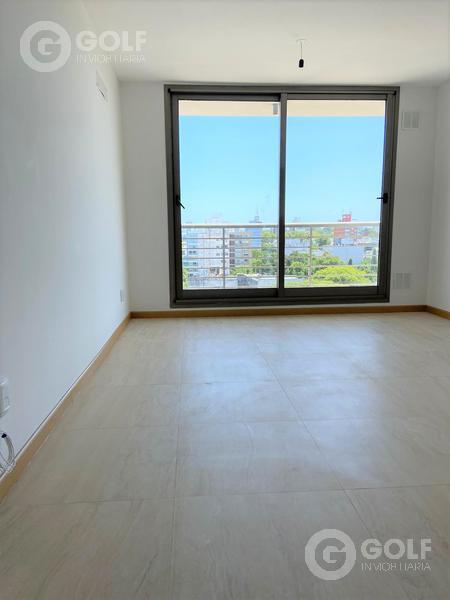 Foto Departamento en Venta en  Pocitos ,  Montevideo  UNIDAD 1004