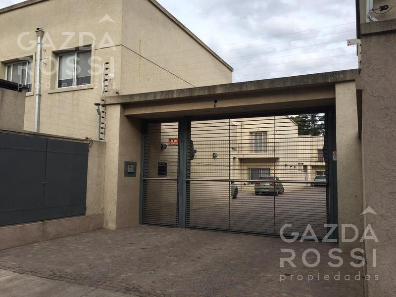 Foto Departamento en Venta en  Canning (Ezeiza),  Ezeiza  Giribone al 600