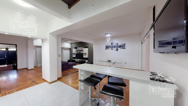 Foto Casa en Venta en  La Plata ,  G.B.A. Zona Sur  Calle 66 10 y 11