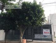 Foto Casa en Venta en  Vallarta Poniente,  Guadalajara  COLONIA VALLARTA SAN JORGE, GUADALAJARA, JALISCO