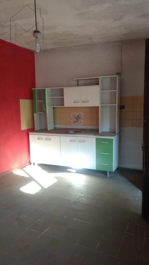 """Foto Casa en Venta en  Urquiza,  Rosario  Cochabamba 5539 """"02"""""""