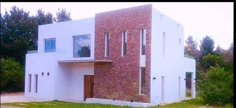 Foto Casa en Venta en  Costa Esmeralda,  Punta Medanos  Golf al 200