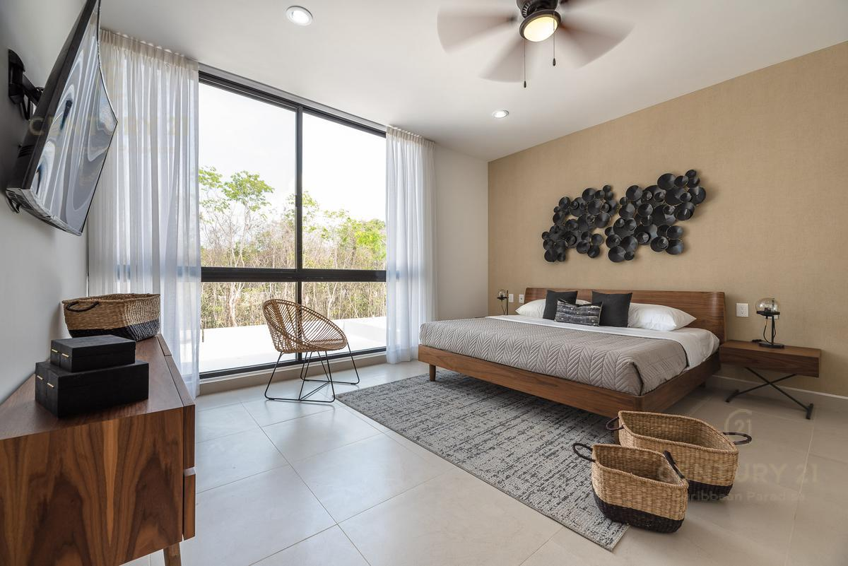 Solidaridad House for Sale scene image 34