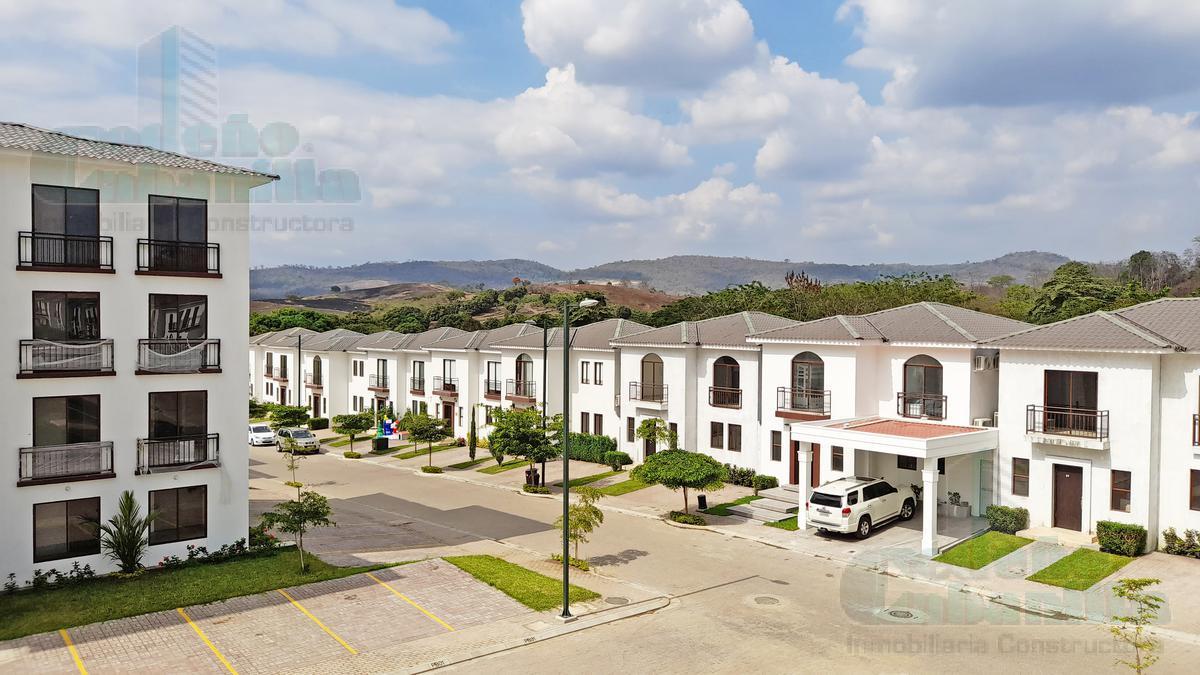 Foto Departamento en Venta en  Vía a la Costa,  Guayaquil  VILLAS DEL BOSQUE- VIA A LA COSTA- ULTIMOS DEPARTAMENTOS