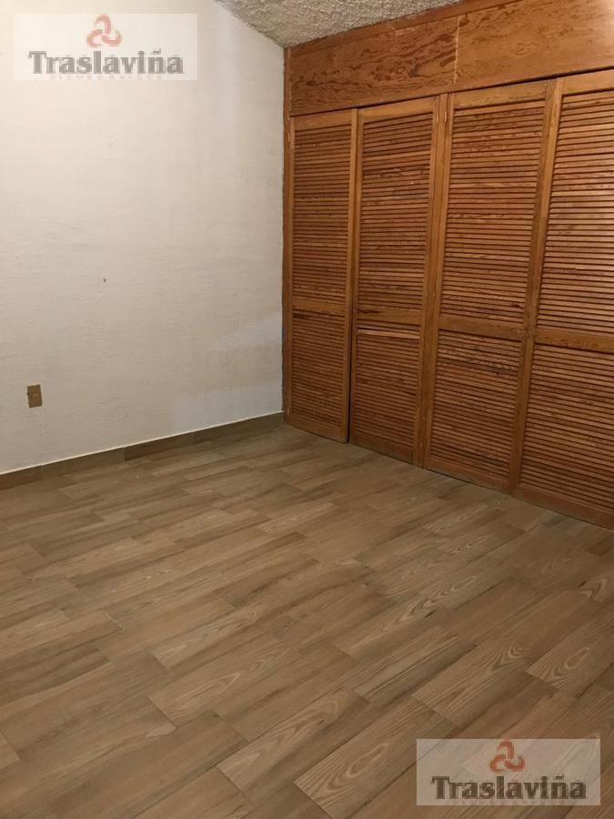 Foto Casa en Renta en  Villas del Campestre,  León  Villa del Refugio al 200