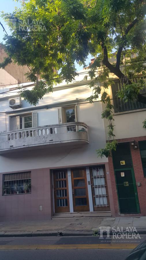 Foto PH en Venta en  Almagro ,  Capital Federal  Humahuaca al 4400
