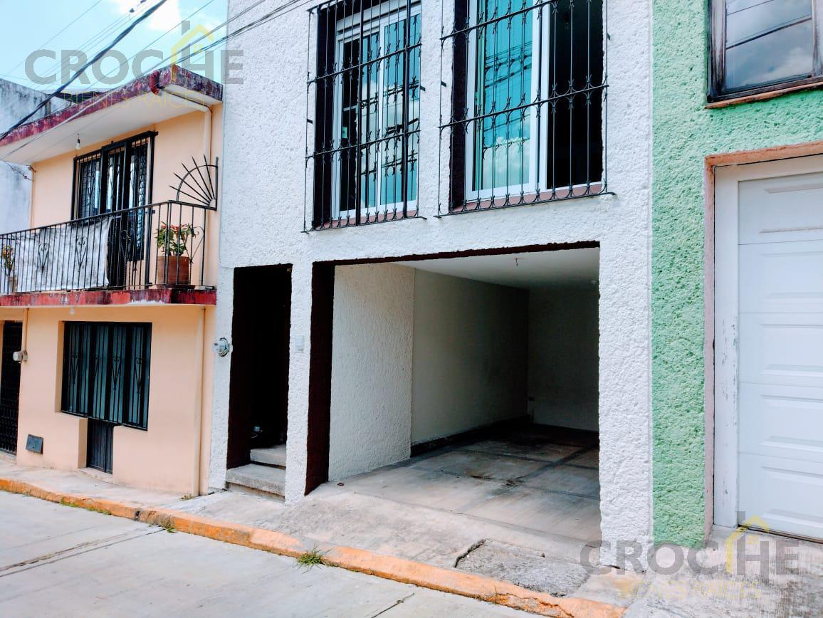 Foto Casa en Venta en  Tatahuicapan,  Xalapa  Casa en venta en Xalapa Veracruz Colonia Tatahuicapan zona 20 de noviembre y Zempoala