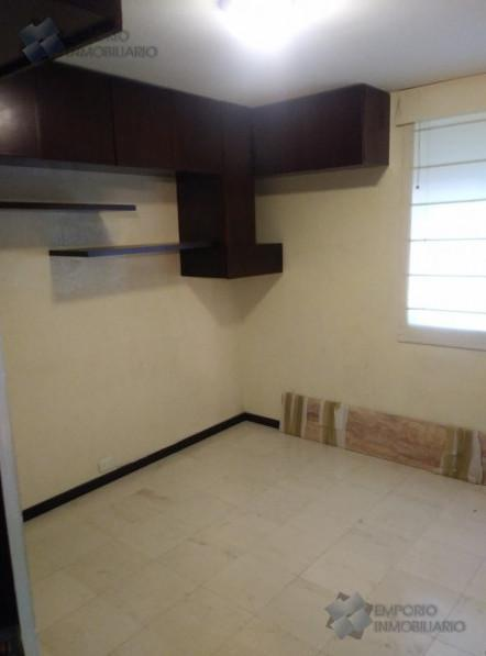 Foto Departamento en Venta en  Las Cañadas,  Zapopan  Departamento Venta Las Cañadas $2,650,000 A257 E1