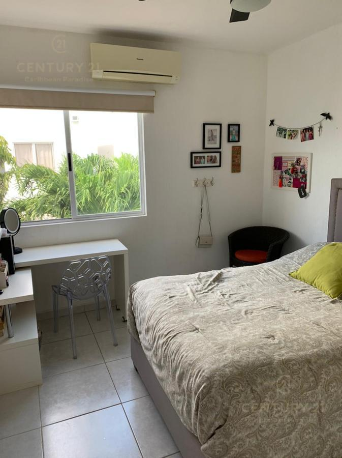 Los Olivos House for Sale scene image 13
