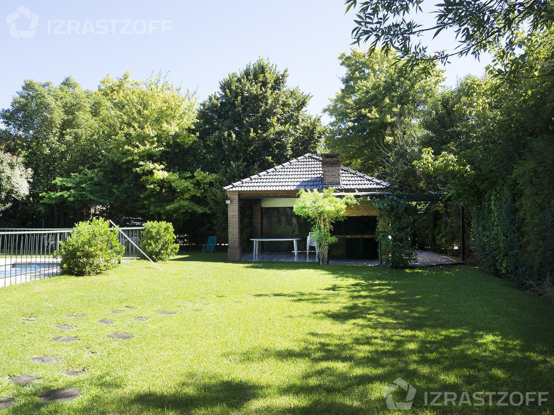 Casa-Venta-San Carlos C.C-San Carlos Country Club