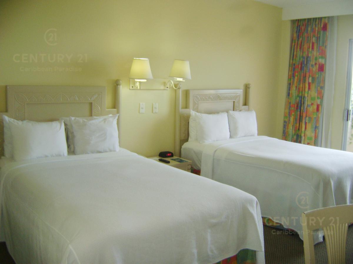 Zona Hotelera PH for Venta scene image 9