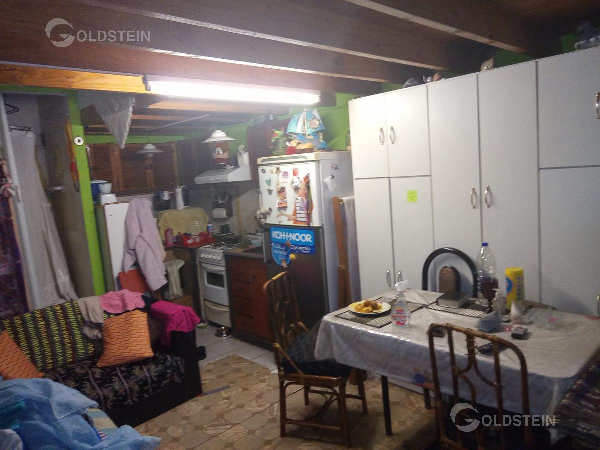 Foto PH en Venta en  Flores Norte,  Flores  AVELLANEDA al 2100