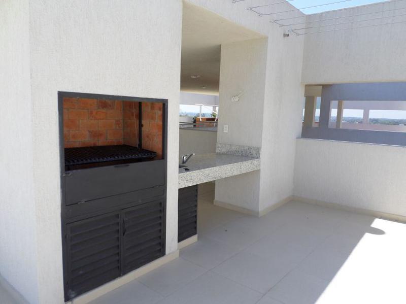 Foto Departamento en Alquiler en  Villa Aurelia,  La Recoleta  Lamas Carísimo al 700