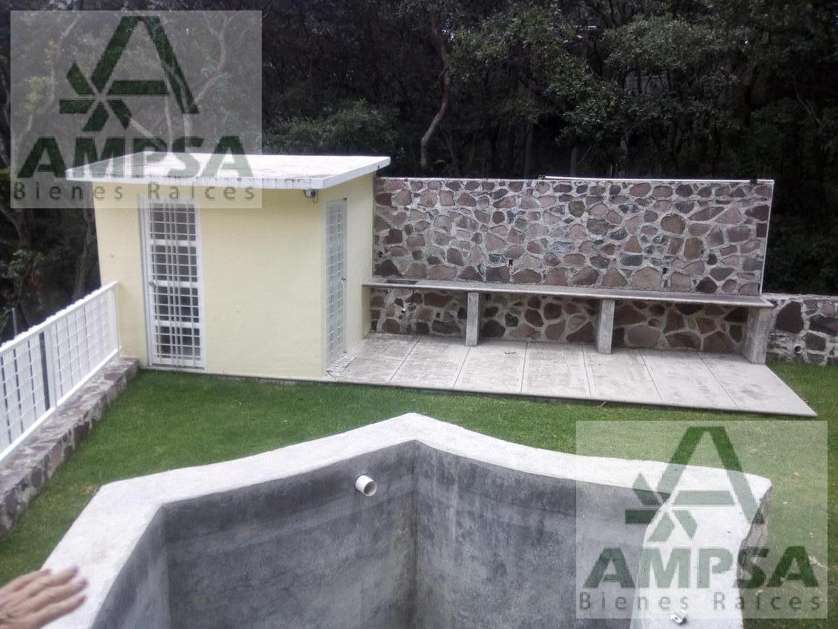 Foto Edificio Comercial en Venta en  Las Cabañas,  Tepotzotlán  Segunda Cerrada de los duendes