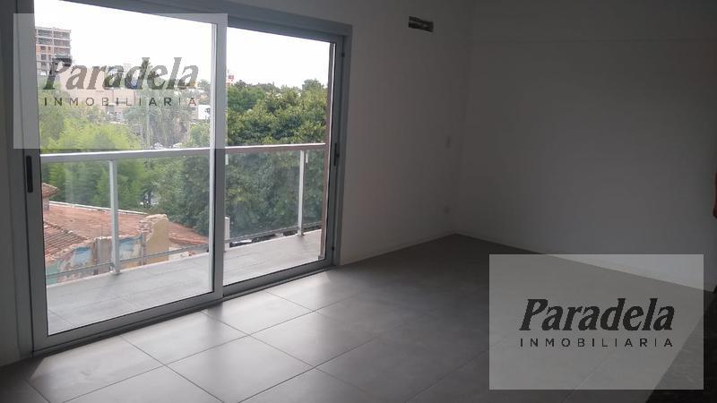 Foto Departamento en Venta en  Ituzaingó,  Ituzaingó  Olazabal al 600