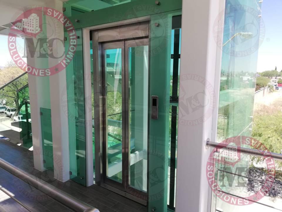 Foto Departamento en Renta en  Trojes de Alonso,  Aguascalientes  M C RENTA DEPARTAMENTO JUNTO A SAN TELMO AL NORTE