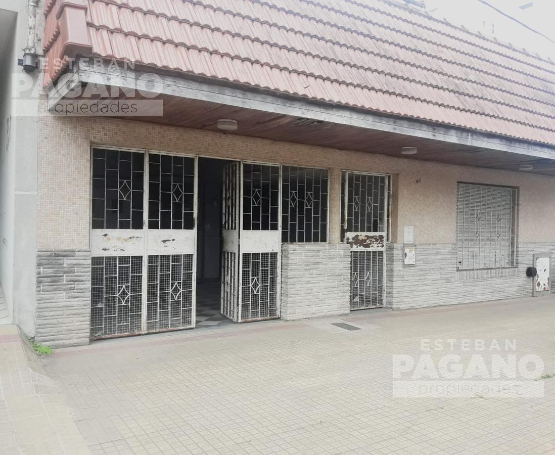 Foto Casa en Venta en  La Plata,  La Plata  26 e 64 y 65