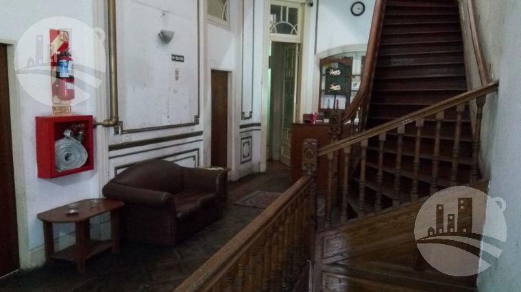 Foto Hotel en Alquiler en  San Nicolas,  Centro (Capital Federal)  Hotel 24 hab.