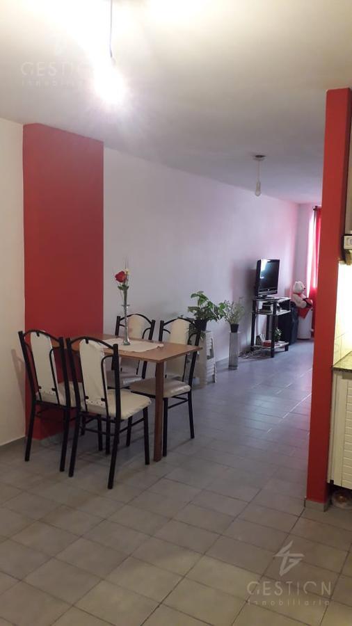 Foto Departamento en Venta en  Centro,  Cordoba  VENDO DEPARATAMENTO DEAN  FUNES al 300