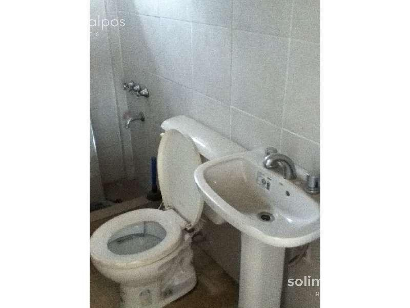 Foto Oficina en Alquiler en  Villa Adelina,  San Isidro  Panamericana - Colectora Par al 2080