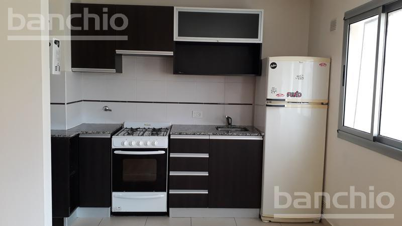 LAPRIDA al 2000, Rosario, Santa Fe. Alquiler de Departamentos - Banchio Propiedades. Inmobiliaria en Rosario