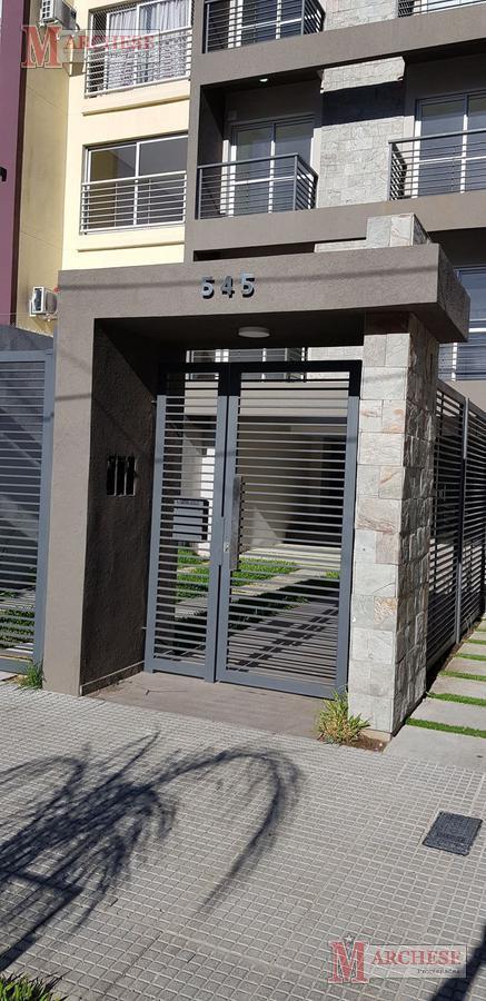 Foto Departamento en Venta en  Moron ,  G.B.A. Zona Oeste  Colon al 545