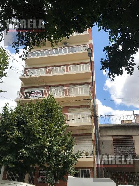 Foto Departamento en Venta en  Villa Devoto ,  Capital Federal  Calderon de la Barca 2776 Piso 6