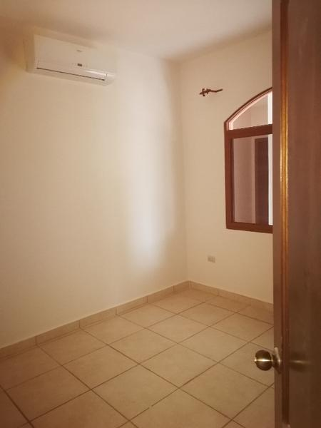 Foto Departamento en Renta en  Res. Bugambilia,  San Pedro Sula  Renta de Apartamento en Residencial Bugambilia