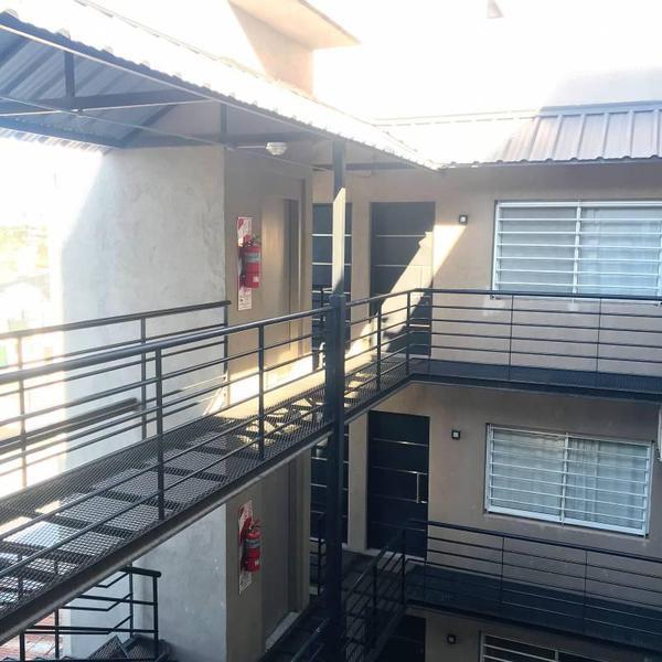 Foto Departamento en Venta en  Belen De Escobar,  Escobar  asborno al 100