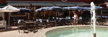 Local-Alquiler-Pilar-Shopping Torres del Sol