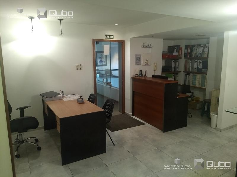 Foto Local en Venta en  Nueva Cordoba,  Capital  Independencia al 600