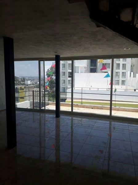 Foto Casa en Venta en  Paisajes del Tapatío,  Tlaquepaque  Casa en venta en paisajes del paraiso
