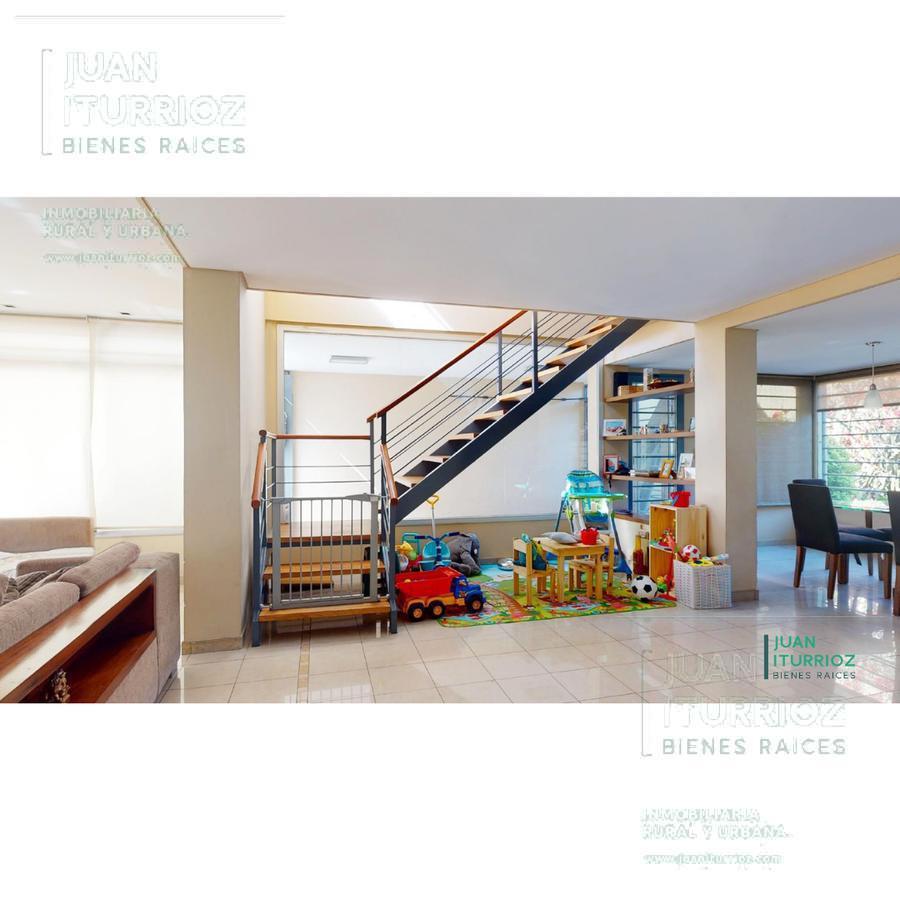 Foto Casa en Venta en  La Plata ,  G.B.A. Zona Sur  59 e/ 14 y 15 - La Plata